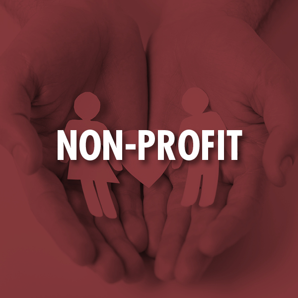 Prosio Communications Non-profit